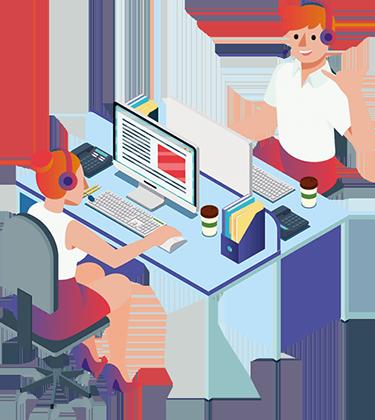 müşteri hizmetleri toplu mail